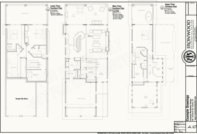 Ironwood-Example-Plans-ELEC-A10